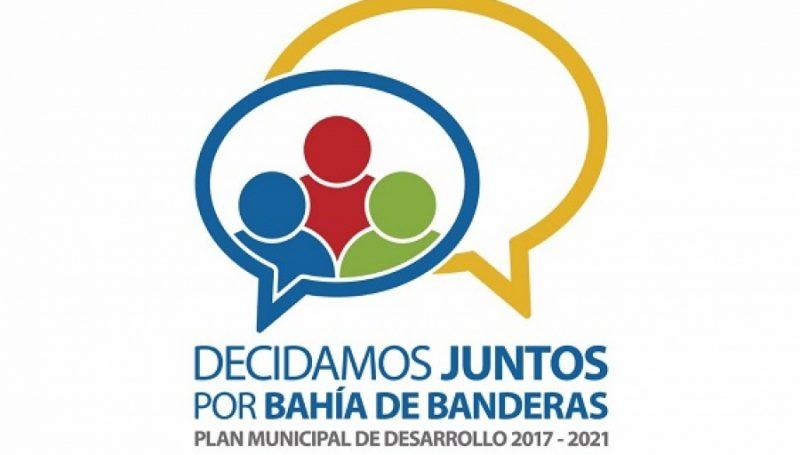 Foros de consulta ciudadana Plan Municipal de Desarrollo 2017-2021