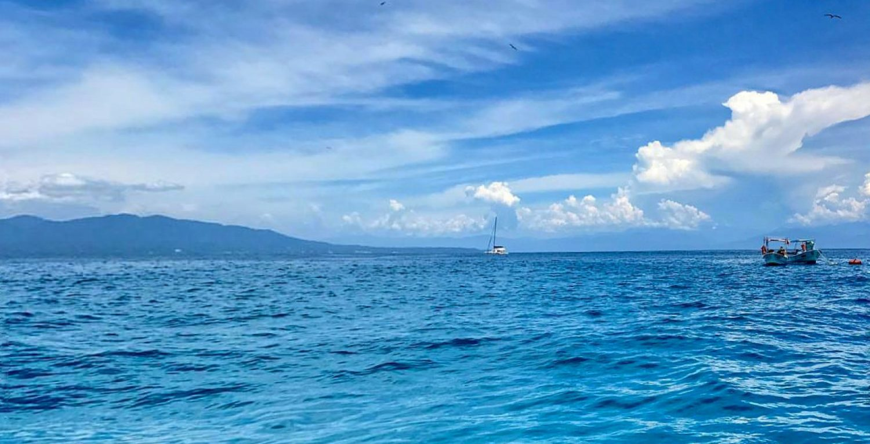 Agua limpia para Bahía de Banderas