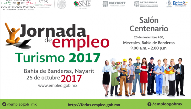 Labor Day of Employment of 2017