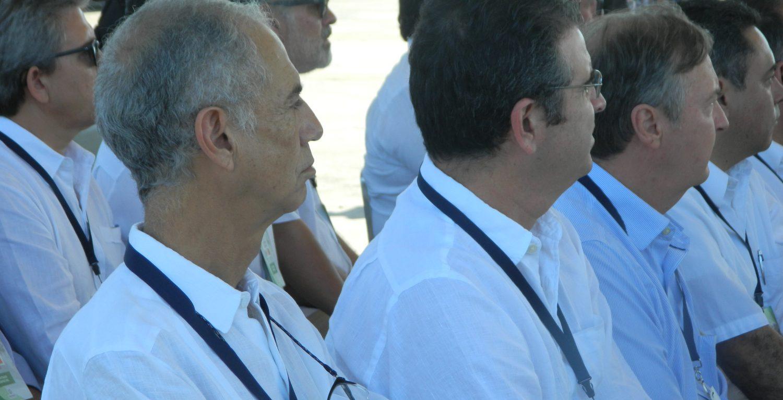 Costa Canuva reúne a representantes de la ADEPM el viernes 24 de Noviembre