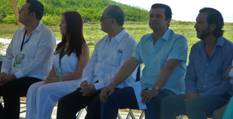 Inversión turística y sustentable para Nayarit