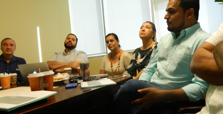 Trabajando en soluciones que provean servicios básicos en el futuro de Bahía de Banderas