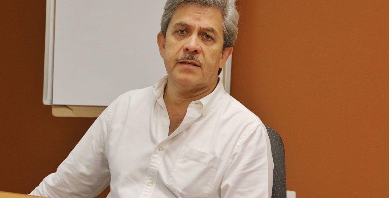 SEDATU Nayarit trabaja con Bahía de Banderas