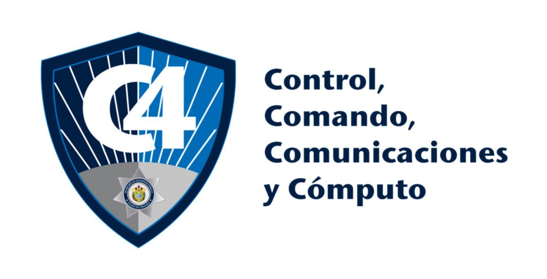 C4 -Centro de Comando, Control, Comunicación y Computo