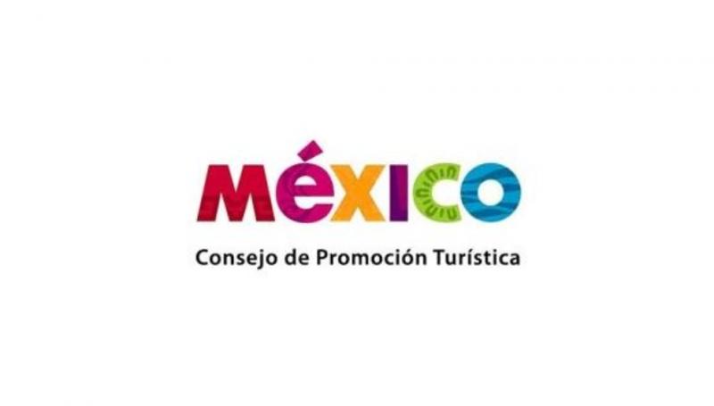 Importantes reducciones al consejo de promoción turistica de México 2019