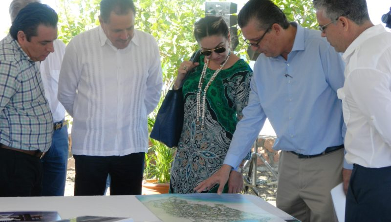 """""""Susurros del Corazón"""" promete ser una experiencia nueva en Punta de Mita"""