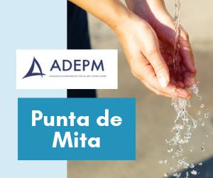 Agua potable Punta de Mita