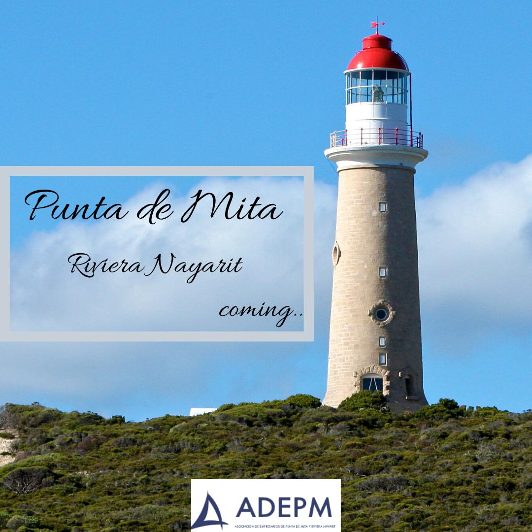 lugares que visitar en Punta de Mita
