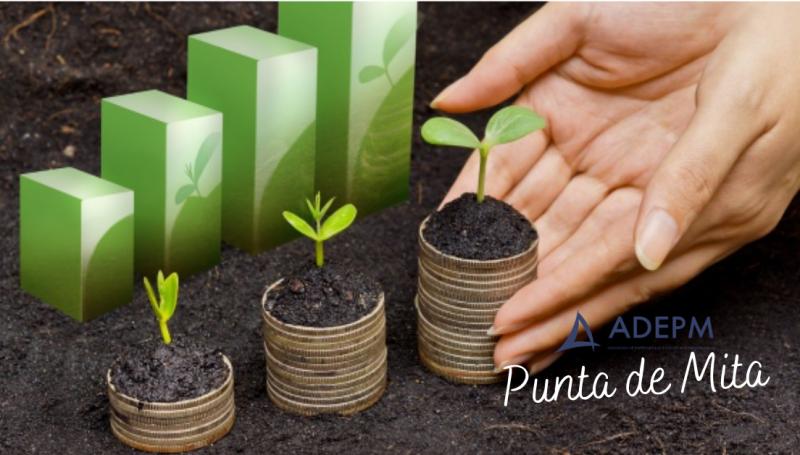 lugares con desarrollo ordenado y responsable con el medio ambiente